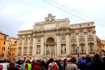 Free walking tour: Para conocer Europa a muy bajo precio