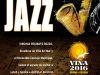 Viña Jazz 2016