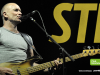 Sting en Chile, Movistar Arena