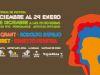 Cuatro Veces Yo en Santiago de Chile - Espacio Matta - La Granja