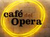 Café del ópera