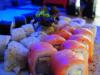 Bushido Sushi (Las Condes)