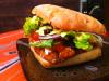 It Sandwich and Bar