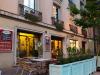 Cafébistro de la Barra