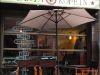 Santa Kofein Coffee House