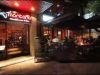 Montana Steak House & Bar