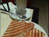 Bonafide: El lugar ideal para combinar el submarino con el tostado de jamón y queso