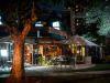 Tiare restaurante