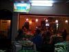 Pisco Sour restaurant