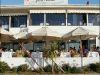 Puntamai restaurant
