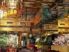 Lung Fung: Auténticos sabores chinos en Santiago