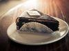 Las 5 mejores pastelerías gourmet de Santiago