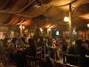 Mi experiencia en Cervecería OH: Productos artesanales y buena comida