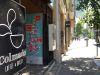 Colmado Coffee, Barrio Lastarria
