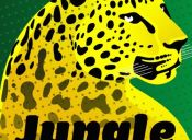 JUNGLE en Club Fauna