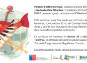 8° Festival de Jazz Concón