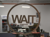 Wait Coffee