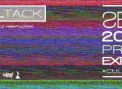 Exposición FullTracks en Lira Galería Bar