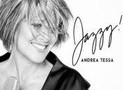 Ciclo Noches de Jazz: Andrea Tessa Cuarteto