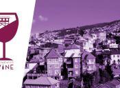 Valparaíso Wine 2016