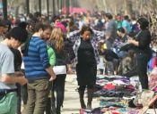 Feria de las Pulgas del Parque Almagro1