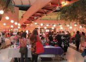 Expo Feria Urbana en Centro Arte Alameda