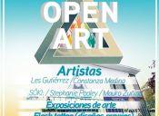 Transmission Open Art 2015