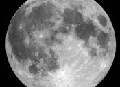 Ruta Astronomica por El Manzano