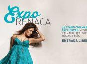 Expo Reñaca 2016