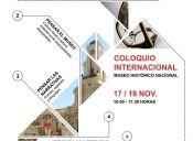 Coloquio Internacional - Musealidades Mestizas: Pensar el Museo desde América Latina