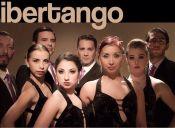 """Espectáculo musical """"Son de Tango"""""""