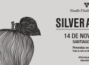 Silver Apples en Chile