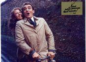 Nos habíamos amado tanto en Cine Arte Normandie