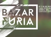Bazar Furia