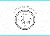 The Gifts Market