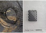 Exposición de Cristián Salineros y Rodrigo Canala en Galería Patricia Ready