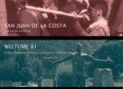 Día del Cine Chileno: Homenaje a Leo Kocking