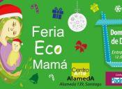 Feria Eco Mama