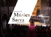 Concierto en homenaje a compositores del 1500.