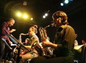 Día Internacional de la Música en Projazz