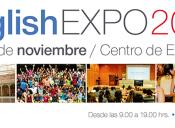 English Expo 2015