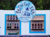 Festival La Coctelera