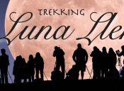 Trekking Luna Llena
