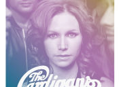 The Cardigans en Ex Oz