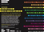 Visiones Territoriales Fotografiía Autobiográfica en Centro Cultural Palacio La Moneda