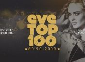 Fiesta EVE TOP 100 en Club EVE