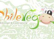 Primer Taller de Comida Vegana de ChileVeg