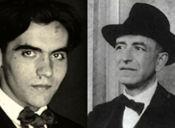 Concierto Poético Musical: García Lorca y De Falla