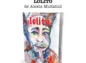 Presentación en Chile del libro