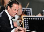 Concierto nº20 – Sinfonías en Primavera